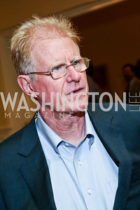 Actor Ed Begley Jr. Photo by Tony Powell. 4th Annual Climate Leadership Gala. Mayflower Hotel. May 22, 2013