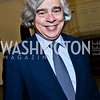 Secretary of Energy Dr. Ernest Moniz. Photo by Tony Powell. 4th Annual Climate Leadership Gala. Mayflower Hotel. May 22, 2013