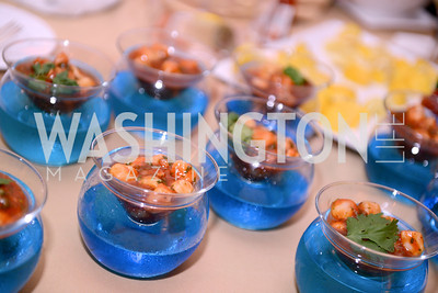 50th Anniversary of Loews Madison Hotel.  Washington Life Exclusive.  Wednesday April 30, 2013.  Photo by Ben Droz.