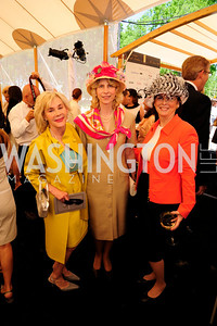 Corrine Winburn,Henrietta Burke,Karen Short,May 2,2013,6th Annual Benefit Lincheon for The Trust for the National Mall,Kyle Samperton