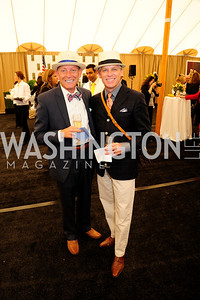 Craig Cobin,Tim Cox,May 2,6th Annual Benefit Lincheon for The Trust for the National Mall,Kyle Samperton