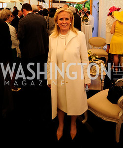 Debbie  Dingell,May 2,2013,6th Annual Benefit Lincheon for The Trust for the National Mall,Kyle Samperton