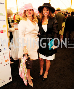 Darby Gingery,Christie Swanson,May 2,2013,6th Annual Benefit Lincheon for The Trust for the National Mall,Kyle Samperton