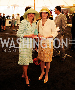 Debby McGinn,Page Harrington,May 2,2013,6th Annual Benefit Lincheon for The Trust for the National Mall,Kyle Samperton