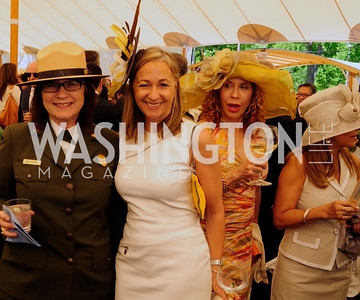 Roxanne Pincus,,May 2,2013,6th Annual Benefit Lincheon for The Trust for the National Mall,Kyle Samperton