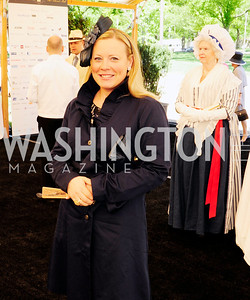 Sally Steponkus,May 2,2013,6th Annual Benefit Lincheon for The Trust for the National Mall,Kyle Samperton