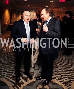 Lebanese Amb,Antoine Chedid,Christopher Isham,,,January 20,2013,A Bi-Partisan Celebration Of The Inauguration of Barack Obama at The Madison Hotel,Kyle Samperton