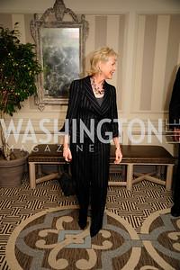 Linda Webster,,January 20,2013,A Bi-Partisan Celebration Of The Inauguration of Barack Obama at The Madison Hotel,Kyle Samperton