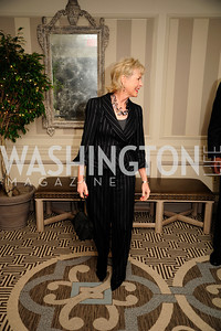Linda Webster,,January 20,2013,A Bi-Partisan Celebration Of The Inauguration of Barack Obama at The Madison Hotel,Kyle Samperton