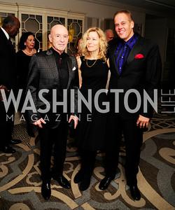 Maestro Eschenbach,,Ireni Barto,Tzimon Barto ,January 20,2013,A Bi-Partisan Celebration Of The Inauguration of Barack Obama at The Madison Hotel,Kyle Samperton