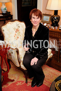 "Jane Hughes, March 5,2013,A Book Party for ''Indiscretion"",Kyle Samperton"