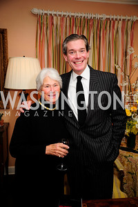 "Pie Friendly,Charles DuBow, March 5,2013,A Book Party for ''Indiscretion"",Kyle Samperton"