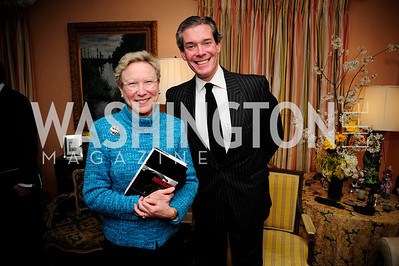 "Chris Dowd,Charles DuBow, March 5,2013,A Book Party for ''Indiscretion"",Kyle Samperton"