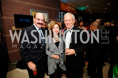 Peter Jablow,Judy Jablow,Skip McMahon,September 28,2013,After Dark@ The Arc,Kyle Samperton