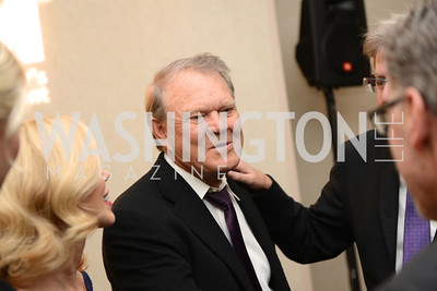 Glen Campbell, National Alzheimer's Association Dinner at the Renaissance Hotel.  Honoring music legend Glen Campbell.  Photo by Ben Droz.