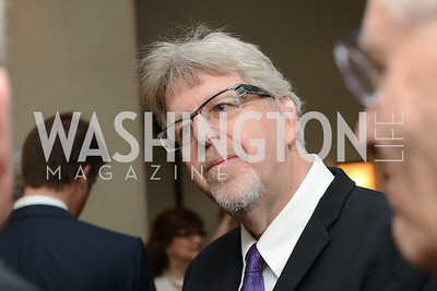 Trevor Albert, National Alzheimer's Association Dinner at the Renaissance Hotel.  Honoring music legend Glen Campbell.  Photo by Ben Droz.