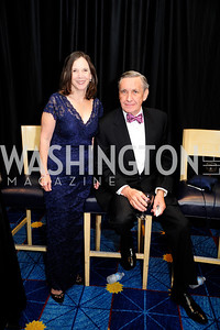 Jane Grunstra,Neal Grunstra,September 11,2013,Ambassadors Ball,Kyle Samperton