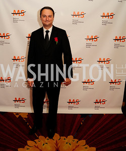 Andry Nikitov,September 11,2013,Ambassadors Ball,Kyle Samperton