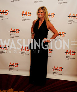 Melissa Maxwell,September 11,2013,Ambassadors Ball,Kyle Samperton