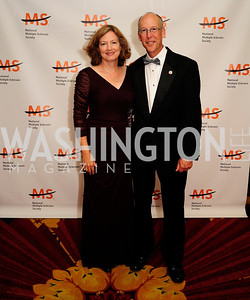 Mylene Walden,Rep. Greg Walden,September 11,2013,Ambassadors Ball,Kyle Samperton