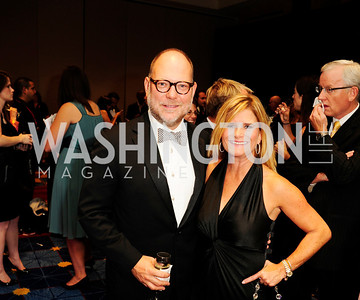 Jimmy Williams,Melissa Maxwell,September 11,2013,Ambassadors Ball,Kyle Samperton