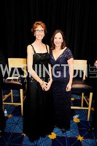 Annie Broulliere,Jane Grunstra,September 11,2013,Ambassadors Ball,Kyle Samperton