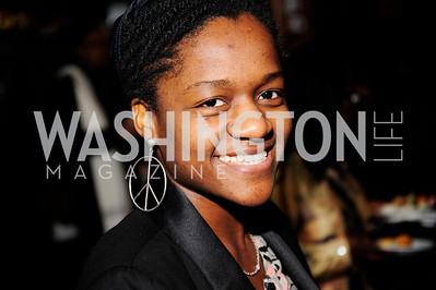 Estelle Fomeju,February 20,2013,An Evening with Danny Glover,Presented by African Passion Wines,Kyle Samperton