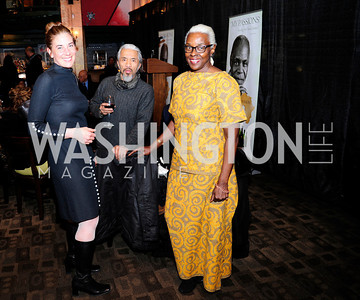 Catherine Miceli,Remy Aqui,Rodney Burton,February 20,2013,An Evening with Danny Glover,Presented by African Passion Wines,Kyle Samperton