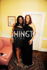Queen Momo,Jili Dean-Adedeji,,April 20,2013Bachelors and Spinsters Ball,Kyle Samperton