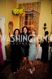 Renee Courtland,Kristen ,Kirchner,Meredith Hope,,April 20,2013Bachelors and Spinsters Ball,Kyle Samperton