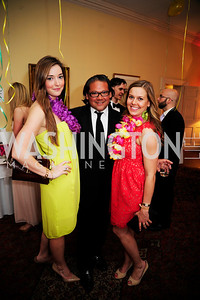 Erin Grajewski, Ray Regan,Alie Stein,April 20,2013Bachelors and Spinsters Ball,Kyle Samperton