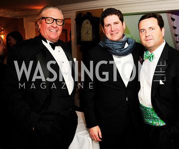 Michael Farnum L.D .Davis,Quentin Ward,,April 20,2013Bachelors and Spinsters Ball,Kyle Samperton