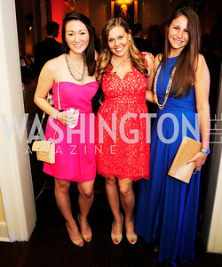 Meta Reycraft,Allie Stein, Hillary Stein,,April 20,2013Bachelors and Spinsters Ball,Kyle Samperton