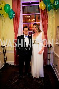 Jordan Haas,Mellisa Farnum,April 20,2013Bachelors and Spinsters Ball,Kyle Samperton