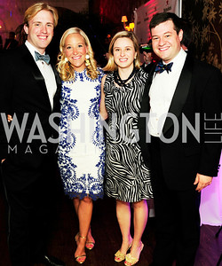 Peter Van Arden,Lauren Goodrich,Beth Fulton,Will Fulton,,April 20,2013Bachelors and Spinsters Ball,Kyle Samperton