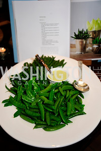 Book Party for Jenn Crovato's '' Olive Oil,Sea Salt and Pepper ''at the Fernandez Residence,April 30,2013,Kyle Samperton