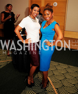 Crystal King,Jennifer Thomas,September 17,2013,Boys and Girls Club Youth of the Year Gala,Kyle Samperton