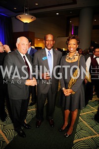 Jeff Fettig,Myron Gray,Janice JohnsonSeptember 17,2013,Boys and Girls Club Youth of the Year Gala,Kyle Samperton