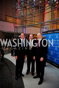 Chas Edelstein,Ron Gidwitz,Gregory Cappelli,September 17,2013,Boys and Girls Club Youth of the Year Gala,Kyle Samperton