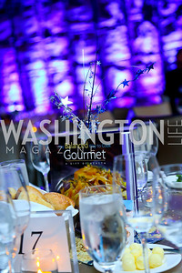 Photo by Tony Powell. Boys and Girls Clubs ICON '13 Dinner & Talent Showcase. Four Seasons. October 23, 2013