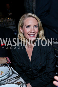 Dana Perino. Photo by Tony Powell. 2013 Caron Foundation Recovery for Life Gala. Museum of Women in the Arts. October 8, 2013