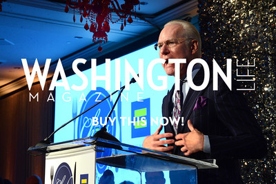 Television personality, Tim Gunn. Chefs For Equality benefit for HRC. October 30, 2013.  Photo by Neshan H. Naltchayan