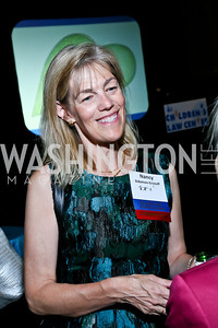 Nancy Sidamon Eristoff. Photo by Tony Powell. Children's Law Center Helping Children Soar Benefit. Kennedy Center. September 17, 2013