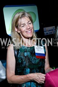 Nancy Sidamon Eristoff. Photo by Tony Powell. Children's Law Center Helping Children Soar Benefit. Kennedy Center. September 17, 2013
