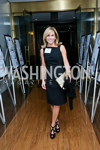 Page Evans. Photo by Tony Powell. Children's Law Center Helping Children Soar Benefit. Kennedy Center. September 17, 2013