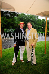 Simon Jacobsen,Jon Wise,June 6,2013,Country BBQ to benefit Chidren's Speech and Hearing Center At Villa Firenze,Kyle Samperton