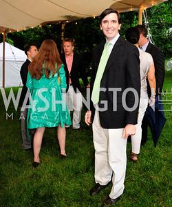 Andrew Travers,June 6,2013,Country BBQ to benefit Chidren's Speech and Hearing Center At Villa Firenze,Kyle Samperton