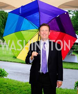 Steve Little,June 6,2013,Country BBQ to benefit Chidren's Speech and Hearing Center At Villa Firenze,Kyle Samperton