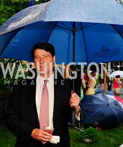 Marc Schappell,June 6,2013,Country BBQ to benefit Chidren's Speech and Hearing Center At Villa Firenze,Kyle Samperton