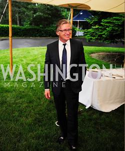 Robert Shields,June 6,2013,Country BBQ to benefit Chidren's Speech and Hearing Center At Villa Firenze,Kyle Samperton